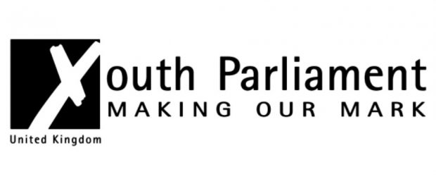 Youth Parliment