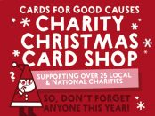Charity Christmas Cards