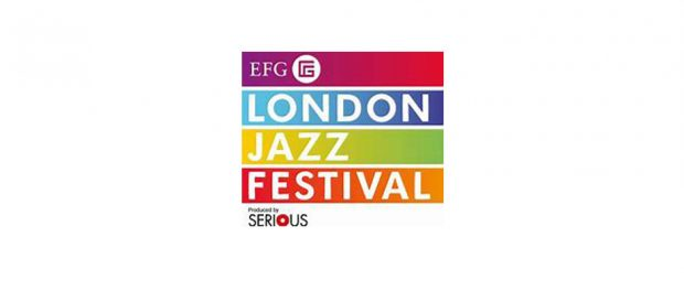 The London Jazz Festival