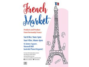 French Market