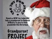 The Grandparent Project