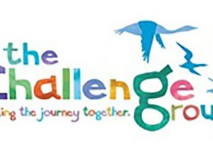 The Challenge Group