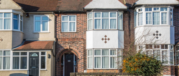Family home for sale