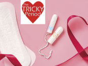 Tricky Period Launches